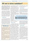 Krónikus vita - Savaria Fórum - Page 6