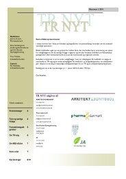 Hent fil (160 Kb) - Arkitektforbundet