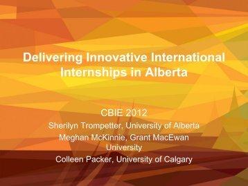 CBIE-2012 -presentationFina l.pdf