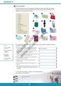 click?u=68677d17ae379d562fd9e532f&id=df93ff1c51&e=9d75792833 - Page 4