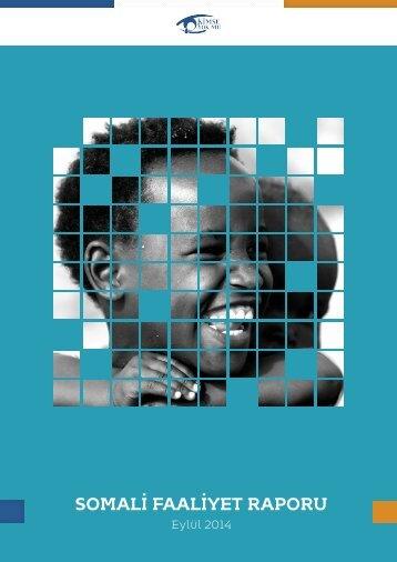 somali-raporu