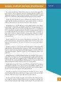 somali-raporu - Page 5