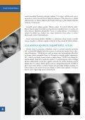 somali-raporu - Page 6