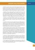somali-raporu - Page 7