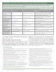 optimizando la salud a través de la nutrición en cada etapa de la vida - Page 4