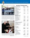 ANNUAL REPORT of the DIOCESE OF METUCHEN - Page 4