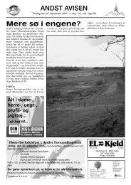 Andst Avisen – uge 39 – 2007.pdf