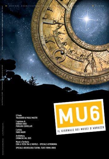 MU6 - N. 14