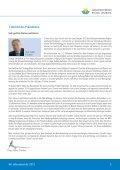 48. Jahresbericht 2012 - ARA Langmatt - Seite 3