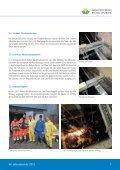 48. Jahresbericht 2012 - ARA Langmatt - Seite 7