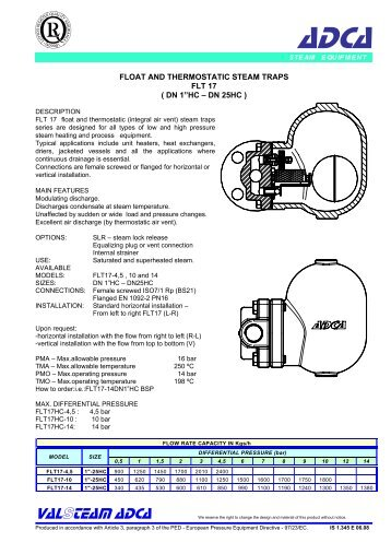 instant pot ip duo60 7 in 1 manual