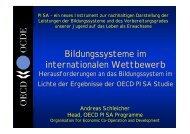 Pr�sentation (PDF, 2 MB !)