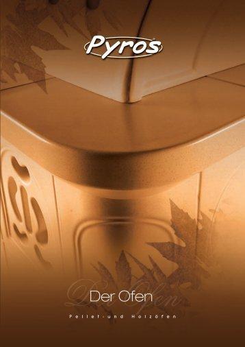 PyrosCatalogo Tedesco 8:Layout 1
