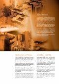 PyrosCatalogo Tedesco 8:Layout 1 - Page 3