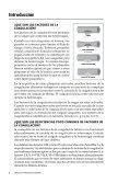¿Qué son las deficiencias poco comunes de factores de la ... - Page 4