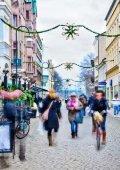 Överenskommelsen 2012 - Landskrona kommun - Page 2