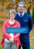 Överenskommelsen 2012 - Landskrona kommun - Page 5
