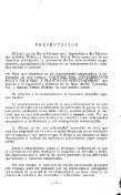 control del contaminante polvo en minas y plantas - Bvs.minsa.gob ... - Page 5