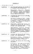 control del contaminante polvo en minas y plantas - Bvs.minsa.gob ... - Page 7