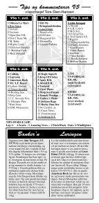 1 - Jarlsberg Travbane - Page 6