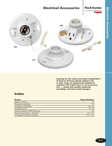 Lutron Wiring Diagram Womack Electric Supply Company
