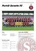 Nr. 15 12/13 - FC Zürich - Seite 7