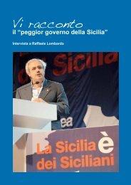 Scarica e leggi il documento completo - Live Sicilia