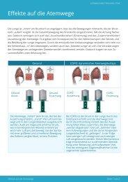 Effekte auf die Atemwege.indd - Atemmuskeltraining