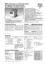 CPT-DIN DS ENG 0703