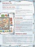 TTR2 europe rules Rev2 NL 2013:TTR2 europe ... - Days of Wonder - Page 3
