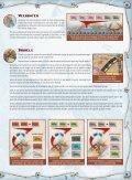 TTR2 europe rules Rev2 NL 2013:TTR2 europe ... - Days of Wonder - Page 5