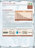TTR2 europe rules Rev2 NL 2013:TTR2 europe ... - Days of Wonder - Page 7