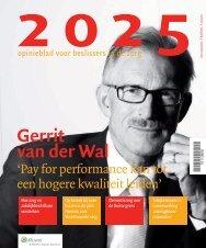 Download de pdf - Zorgmarkt
