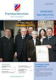Datei herunterladen (1,03 MB) - .PDF - Prambachkirchen
