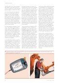 La funcionalidad MultiMove de ABB anuncia una nueva era en ... - Page 3
