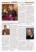 Bischofshof Arbeitswelt - Seite 2