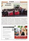 Bischofshof Arbeitswelt - Seite 4