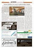 Bischofshof Arbeitswelt - Seite 6