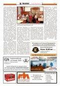 Bischofshof Arbeitswelt - Seite 7