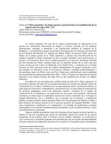NavarroFloria1.pdf - Hecho Histórico