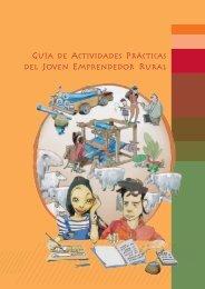 Guia actividades JER terminada - Fundación ArgenINTA