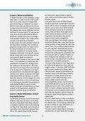 B - NIVA - Page 3