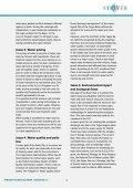 B - NIVA - Page 4