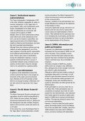 B - NIVA - Page 5