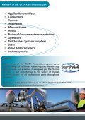 The TETRA Association - Page 6