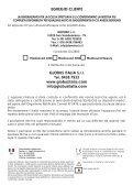 Visualizza il manuale - Fabbrica Benessere - Page 2