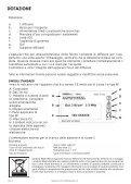 Visualizza il manuale - Fabbrica Benessere - Page 4