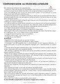 Visualizza il manuale - Fabbrica Benessere - Page 5
