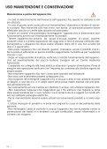 Visualizza il manuale - Fabbrica Benessere - Page 6