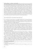 Nagy Réka Az információs társadalom és a digitális ... - Page 2